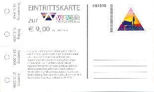 Wipa 2008 12009915