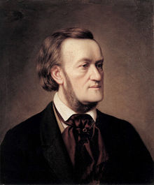 Richard Wagner 220px-10