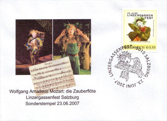 Mozart At071710