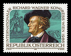 Richard Wagner At188010