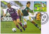 Motive Fussball - Seite 2 At237211