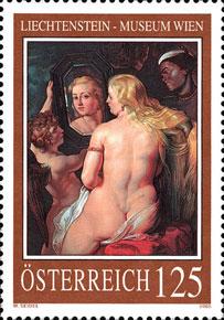 Erotik At255310