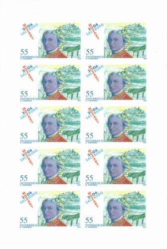 Mozart - Seite 2 At263010