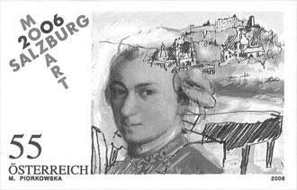 Mozart - Seite 2 At263011