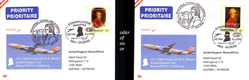 Mozart - Seite 3 Ata51910