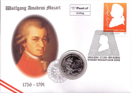 Mozart - Seite 2 Atnb1510
