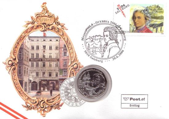 Mozart - Seite 2 Atnb1910