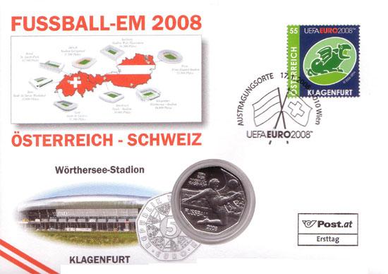 Motive Fussball - Seite 2 Atnb2410