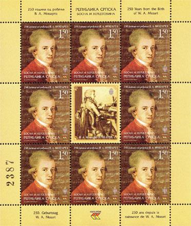 Mozart - Seite 2 Bas35810
