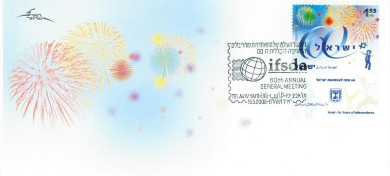 IFSDA Brief12