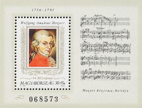 Mozart - Seite 3 Hu021610