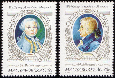 Mozart - Seite 3 Hu415810