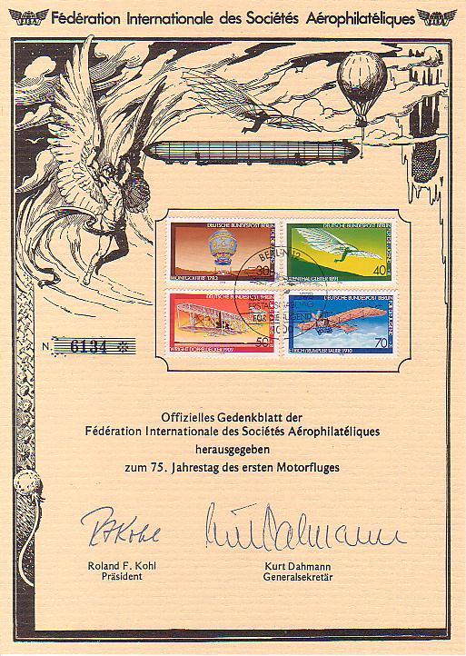 kawa's Luftpostsammlung - Seite 2 Scanne12