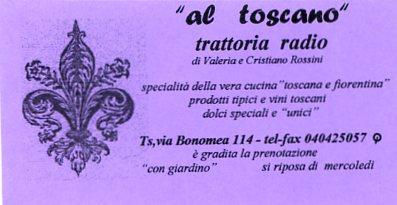 RISTORANTI E RITROVI - Pagina 2 Img15110