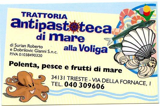 RISTORANTI E RITROVI Img15510