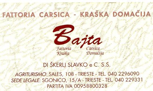 RISTORANTI E RITROVI Img15610