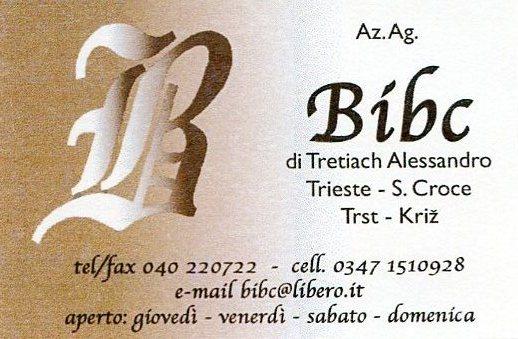 RISTORANTI E RITROVI Img16010