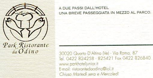 RISTORANTI E RITROVI Img17510