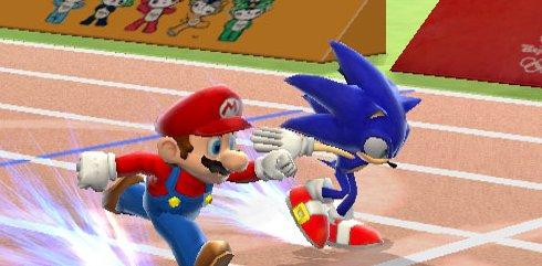 Votre bilan vidéoludique de la 7ème génération de console Mario_10