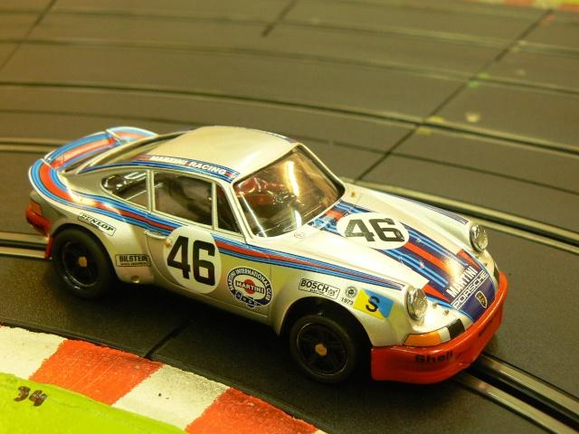 Porsche RSR Le Mans 1973 P1030432