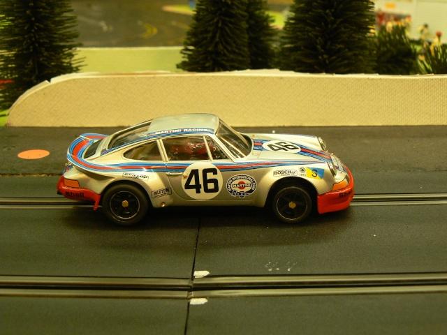 Porsche RSR Le Mans 1973 P1030433