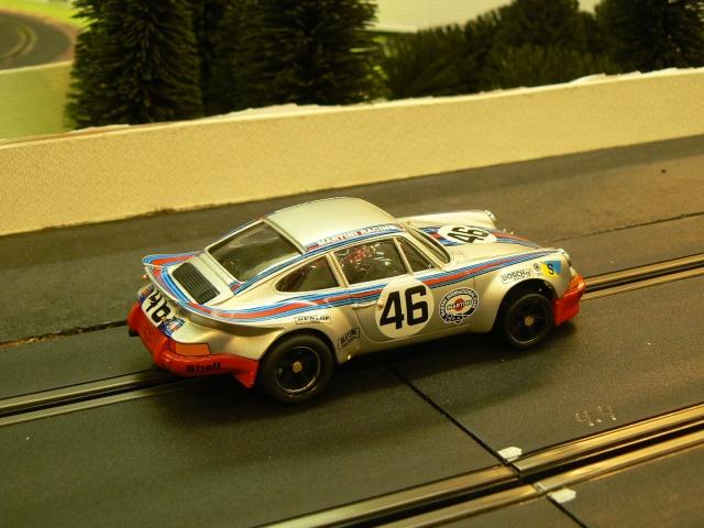 Porsche RSR Le Mans 1973 P1030434