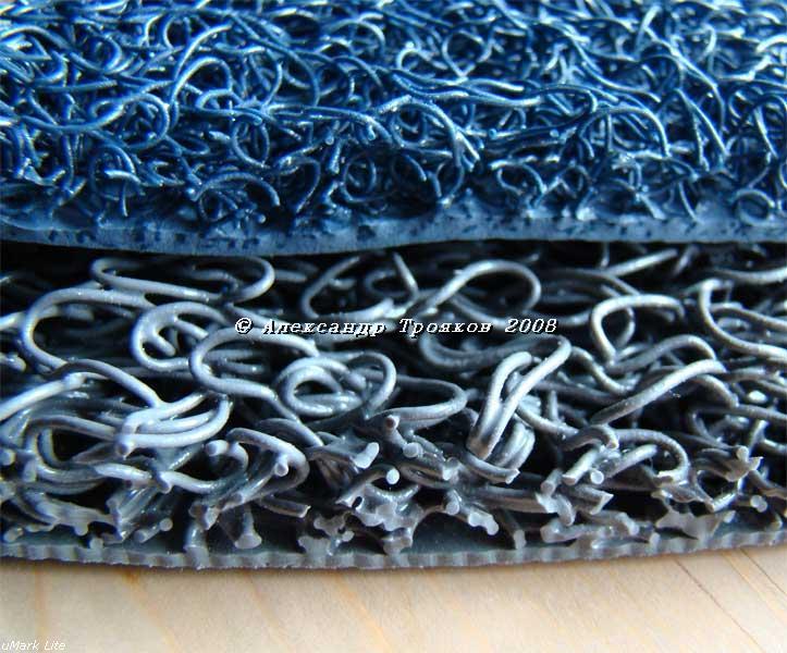 Ковры дражные, виниловое покрытие для шлюзов промприборов Eiaoee12