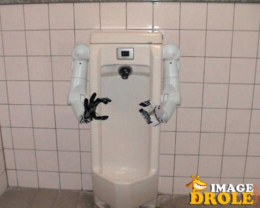 tu aimes faire des blagues !!! - Page 2 Toilet10