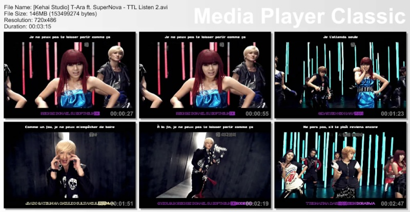 [K-music] T-ara & Supernova - TTL 2 Thumbs49