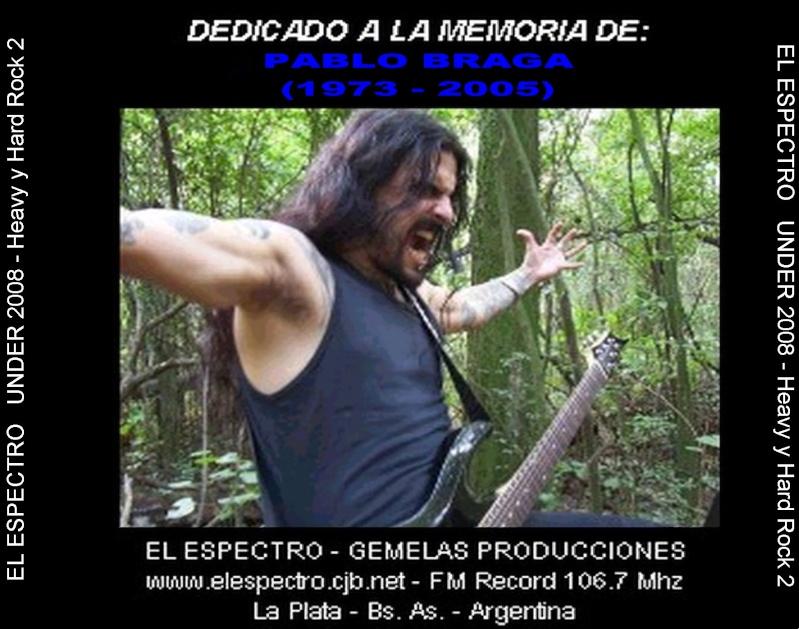 EL ESPECTRO UNDER(AS DE PICAS)[LATINO AMERICA] Contra10