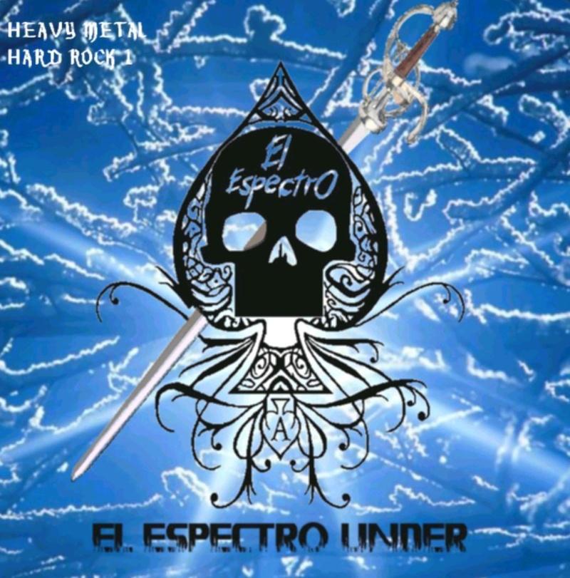 EL ESPECTRO UNDER(AS DE PICAS)[LATINO AMERICA] Frente10