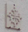 Enigme 13 - Façade maison face à la pompe des écoles. Croix-10