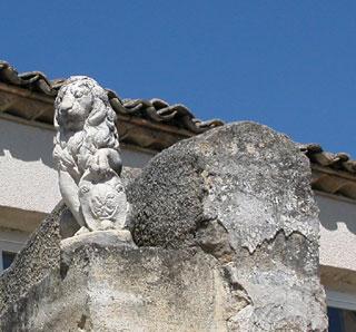 Enigme N°26: Lion place de l'avenir Lion-j10