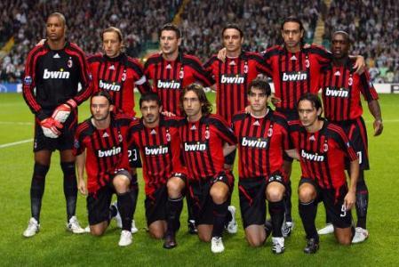 Image Milan AC Toute_10