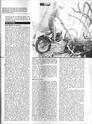 essai de la cota 248 de moto journal n° 484 Cota_216