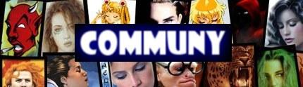 Communy