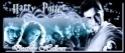 Harry Potter RPG I_logo11