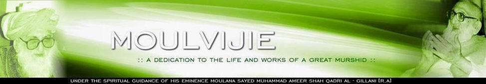 Moulvijie