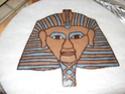 EGYPTE Touten10