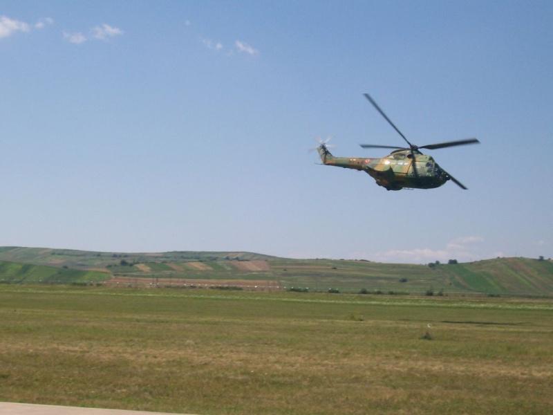 Campia Turzii 2008 1611