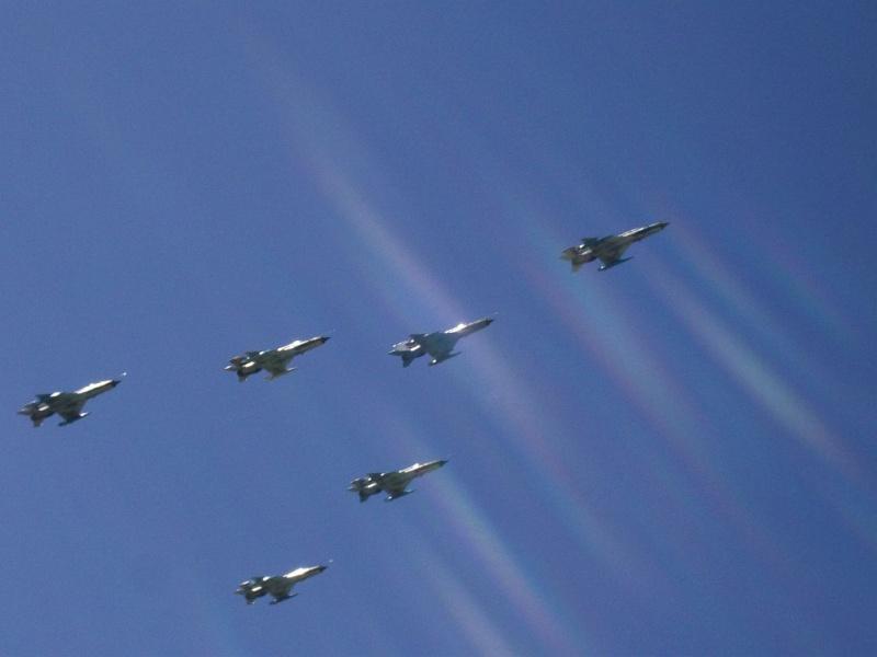 Campia Turzii 2008 418