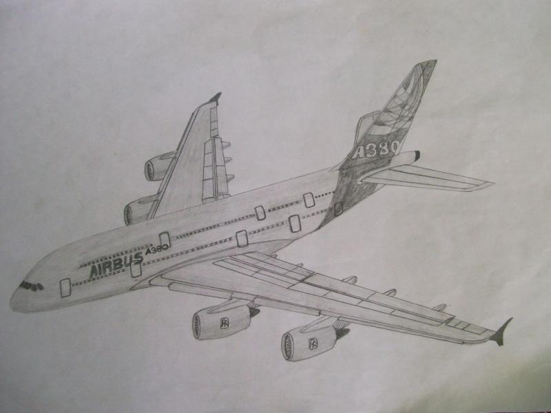 Drawings 423