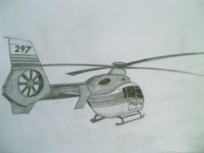 Drawings 520