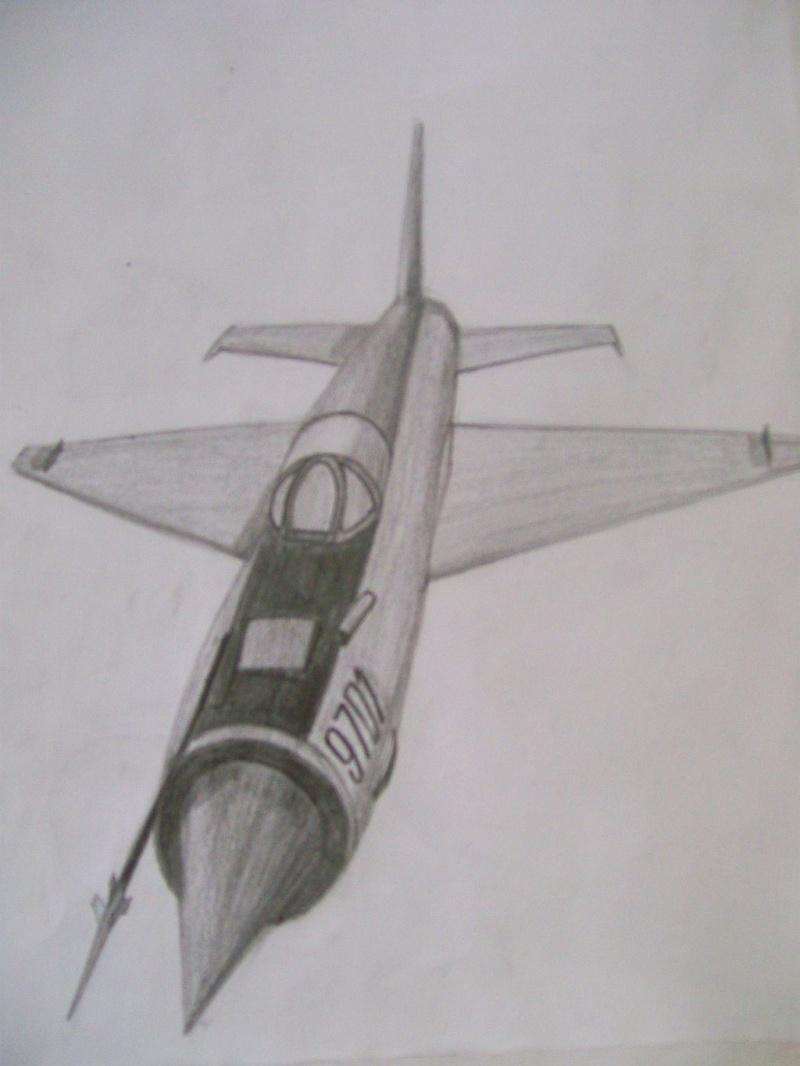 Drawings 618