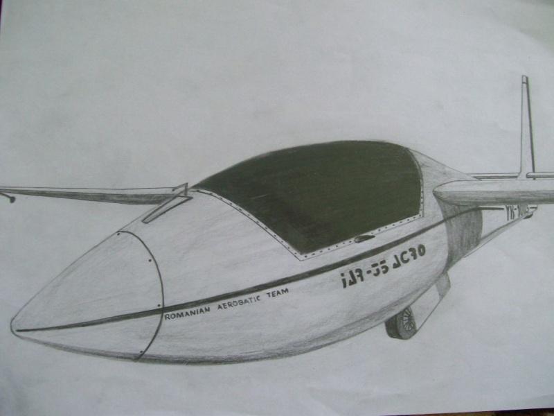Drawings 718