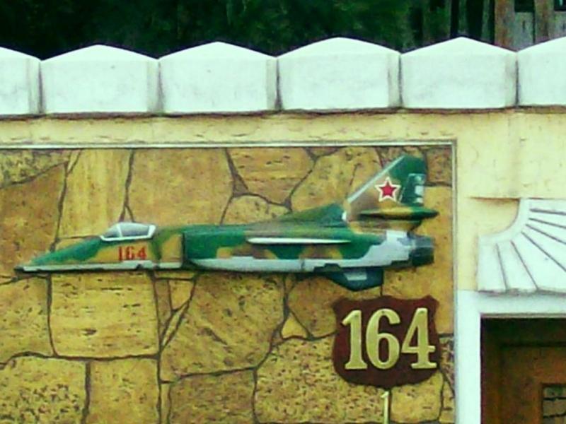 Aeronave militare Pictur72