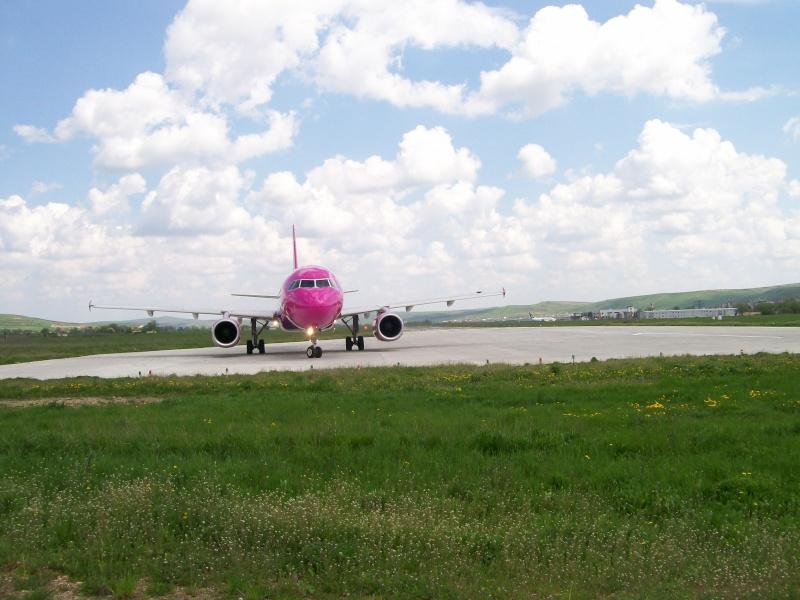 Wizz Air (W6 / WZZ) Pictur91
