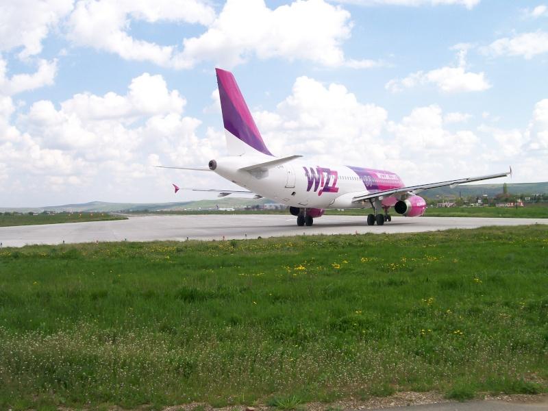 Wizz Air (W6 / WZZ) Pictur93