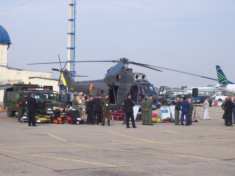 Black Sea Defense & Aerospace 2008 - Pagina 3 Pictu266