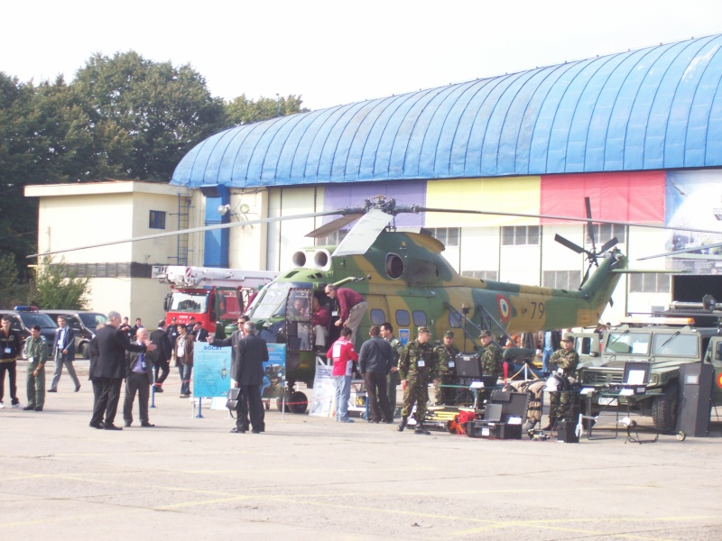 Black Sea Defense & Aerospace 2008 - Pagina 3 Pictu269